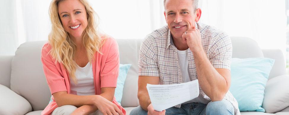 Todo lo que necesitas saber antes de comprar una casa modular