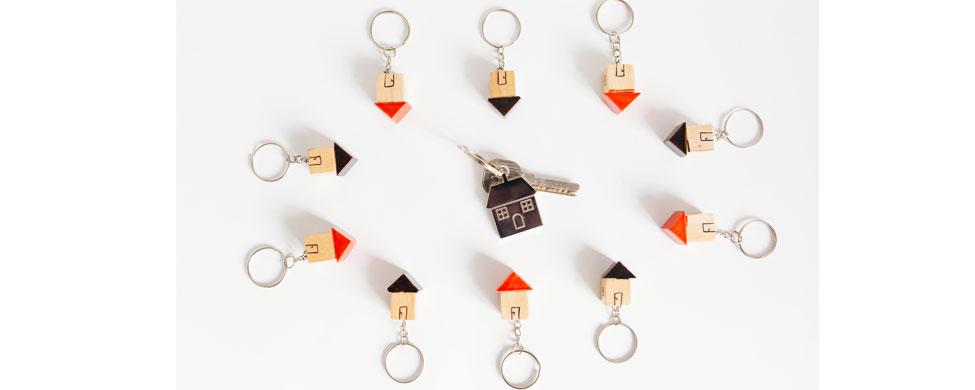 El boom de las casas modulares llega al mercado inmobiliario