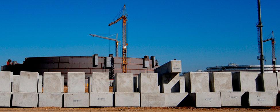 ¿Qué es la construcción offsite y cómo afectará al futuro del sector inmobiliario?