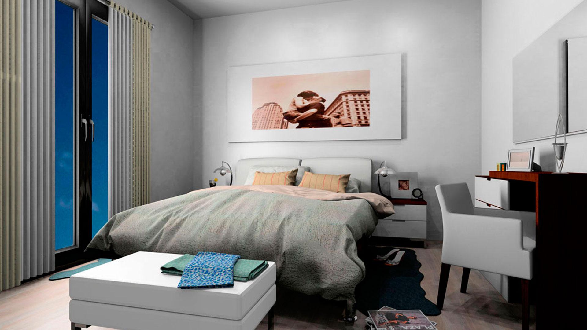 dormitorio-vista-1