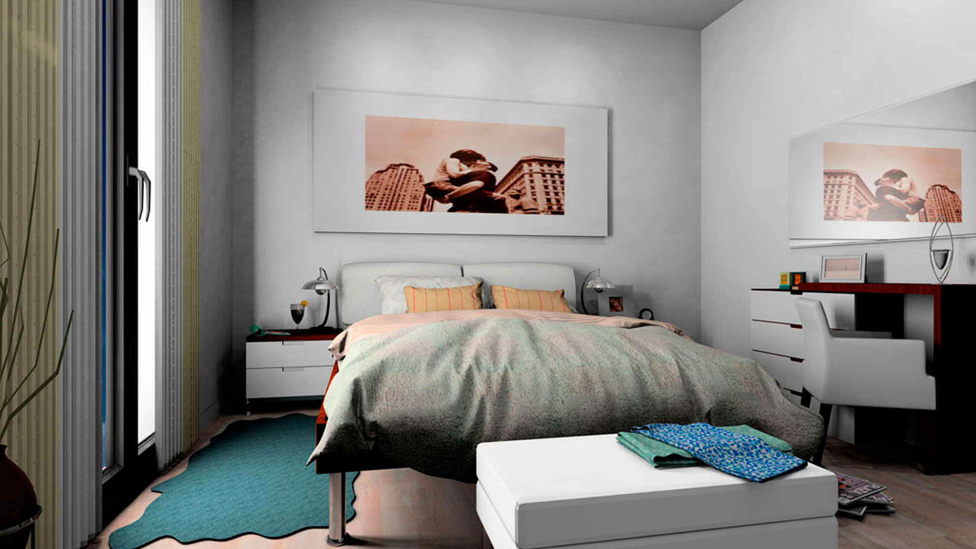 dormitorio-vista-2
