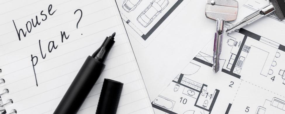 ¿Qué cosas debemos tener en cuenta al comprar una casa modular?